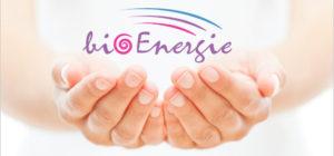 marketa-neumannovalecitelka-terapeutkaalternativni-medicina-bioenergiemasazedetoxikace-alternativni-leceni-leceni-srt