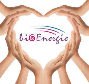 marketa-neumannovalecitelka-terapeutkaalternativni-medicina-bioenergiemasazedetoxikace-alternativni-leceni-logo