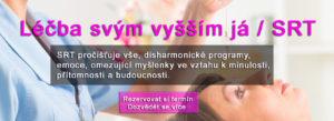 marketa-neumannovalecitelka-terapeutkaalternativni-medicina-bioenergiemasazedetoxikace-alternativni-leceni-srt-leceni5