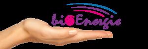 marketa-neumannovalecitelka-terapeutkaalternativni-medicina-bioenergiemasazedetoxikace-masaze-benatky-nad-jizerou3