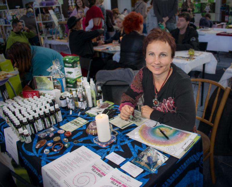 marketa-neumannova-masaze-leceni-benatky-nad-jizerou3-1