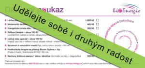 marketa-neumannovalecitelka-terapeutkaalternativni-medicina-bioenergiemasaze-detoxikace-benatky-nad-jizerou-darkovy-poukaz
