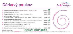 marketa-neumannovalecitelka-terapeutkaalternativni-medicina-bioenergiemasaze-detoxikace-benatky-nad-jizerou-darkovy-poukaz-duplikat