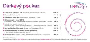 marketa-neumannovalecitelka-terapeutkaalternativni-medicina-bioenergiemasaze-detoxikace-masaze-benatky-nad-jizerou3